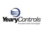 Yeary Controls