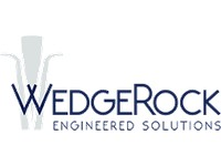 Wedgerock