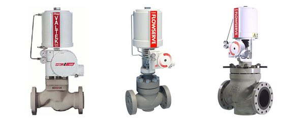 Flowserve valtek globe and rotary modulating control valves and instrumentation asset management software tools publicscrutiny Image collections